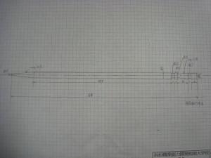 DSC07729